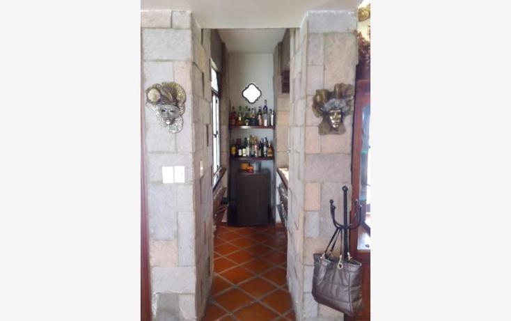 Foto de casa en venta en  123, rinconada vista hermosa, cuernavaca, morelos, 1903418 No. 17