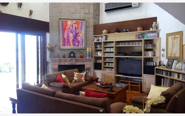 Foto de casa en venta en  123, rinconada vista hermosa, cuernavaca, morelos, 1903418 No. 18