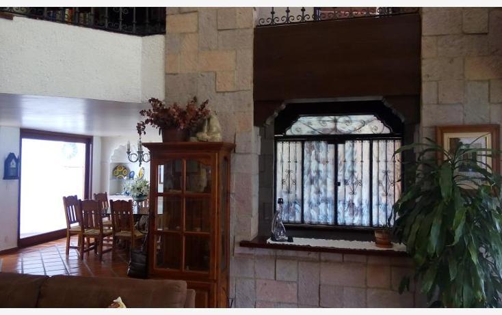 Foto de casa en venta en  123, rinconada vista hermosa, cuernavaca, morelos, 1903418 No. 19