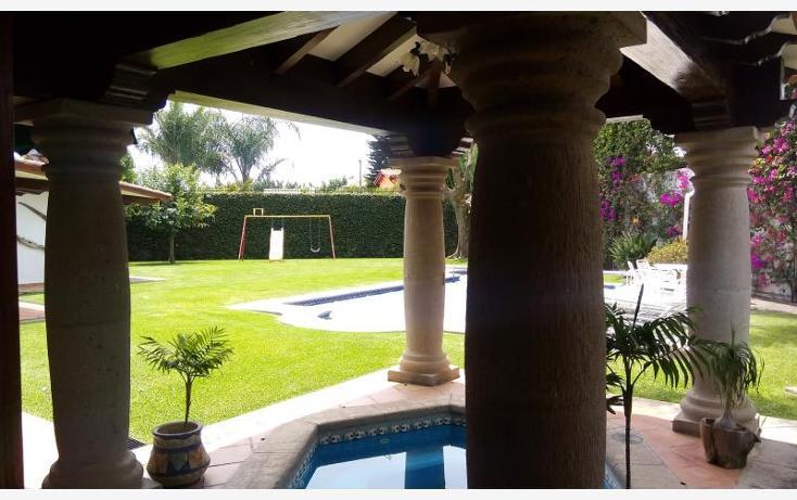 Foto de casa en venta en  123, rinconada vista hermosa, cuernavaca, morelos, 1903418 No. 20