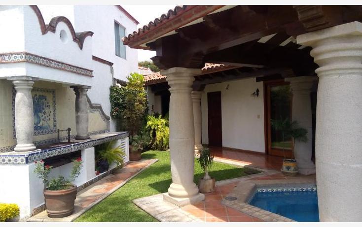 Foto de casa en venta en  123, rinconada vista hermosa, cuernavaca, morelos, 1903418 No. 21