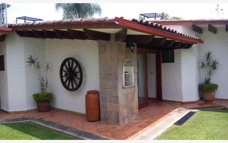 Foto de casa en venta en  123, rinconada vista hermosa, cuernavaca, morelos, 1903418 No. 23