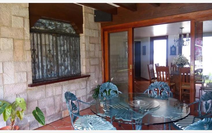 Foto de casa en venta en  123, rinconada vista hermosa, cuernavaca, morelos, 1903418 No. 26
