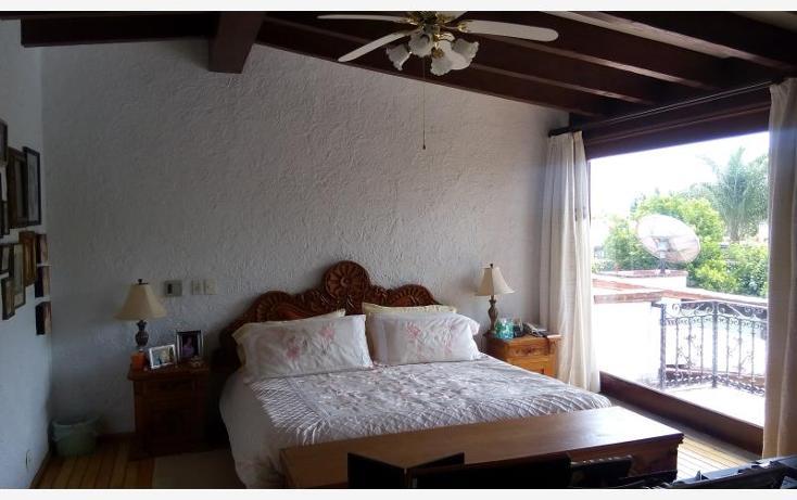 Foto de casa en venta en  123, rinconada vista hermosa, cuernavaca, morelos, 1903418 No. 27