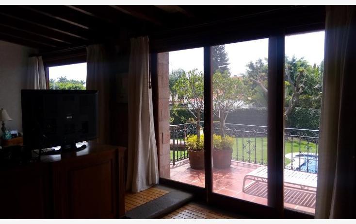 Foto de casa en venta en  123, rinconada vista hermosa, cuernavaca, morelos, 1903418 No. 28