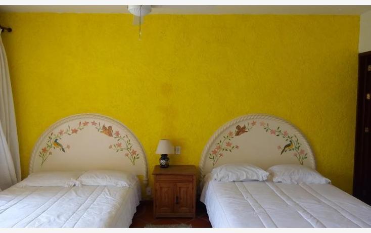 Foto de casa en venta en  123, rinconada vista hermosa, cuernavaca, morelos, 1903418 No. 31