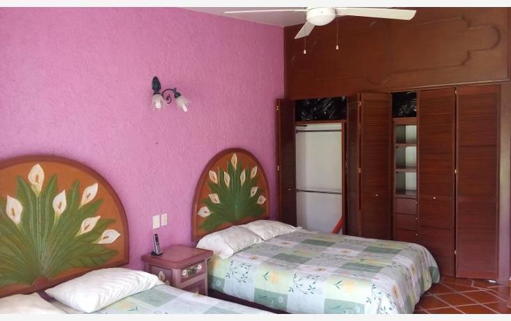 Foto de casa en venta en  123, rinconada vista hermosa, cuernavaca, morelos, 1903418 No. 32