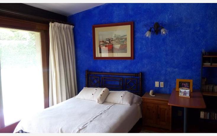 Foto de casa en venta en  123, rinconada vista hermosa, cuernavaca, morelos, 1903418 No. 33