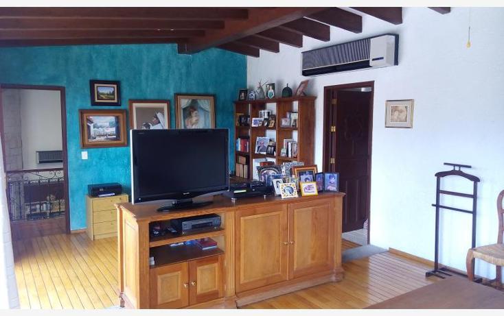 Foto de casa en venta en  123, rinconada vista hermosa, cuernavaca, morelos, 1903418 No. 34