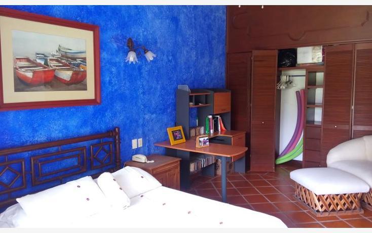 Foto de casa en venta en  123, rinconada vista hermosa, cuernavaca, morelos, 1903418 No. 37