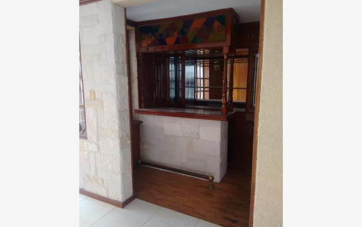 Foto de casa en venta en hispano suiza 123, san alfonso, puebla, puebla, 2689050 No. 03