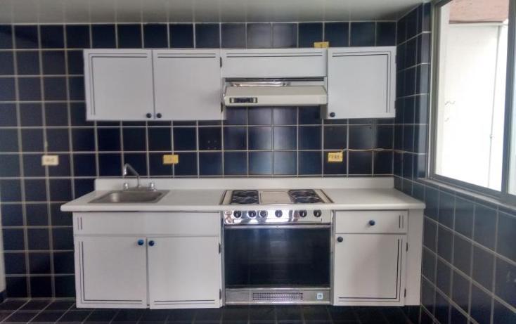 Foto de casa en venta en hispano suiza 123, san alfonso, puebla, puebla, 2689050 No. 04