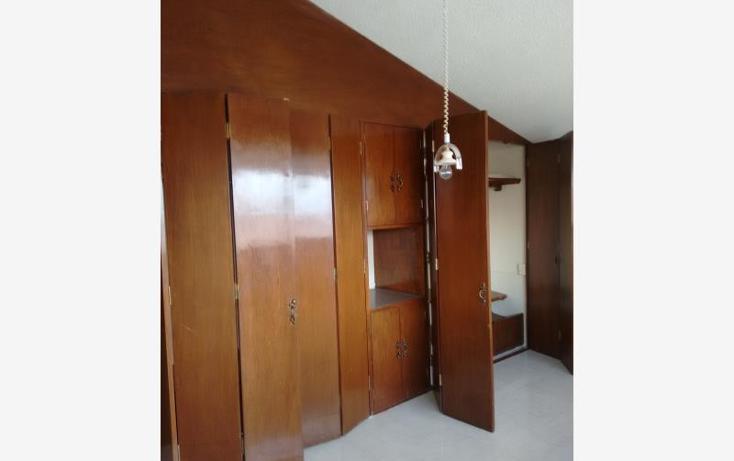 Foto de casa en venta en hispano suiza 123, san alfonso, puebla, puebla, 2689050 No. 08