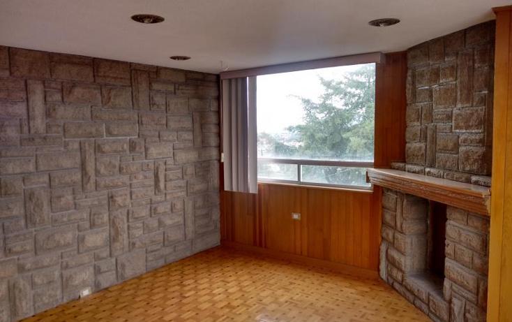 Foto de casa en venta en hispano suiza 123, san alfonso, puebla, puebla, 2689050 No. 10