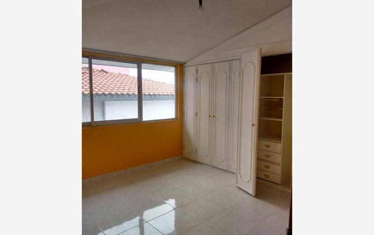 Foto de casa en venta en hispano suiza 123, san alfonso, puebla, puebla, 2689050 No. 12