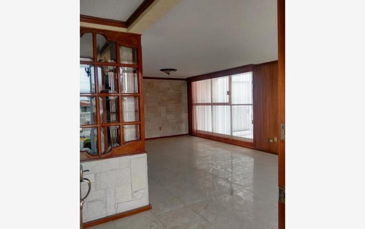 Foto de casa en venta en hispano suiza 123, san alfonso, puebla, puebla, 2689050 No. 13
