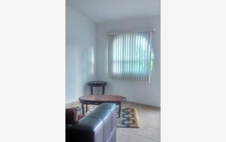 Foto de departamento en renta en  123, san gil, san juan del r?o, quer?taro, 1158641 No. 05