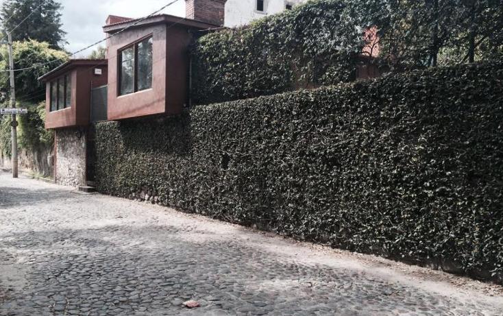 Foto de casa en renta en  123, san josé del puente, puebla, puebla, 2084678 No. 02