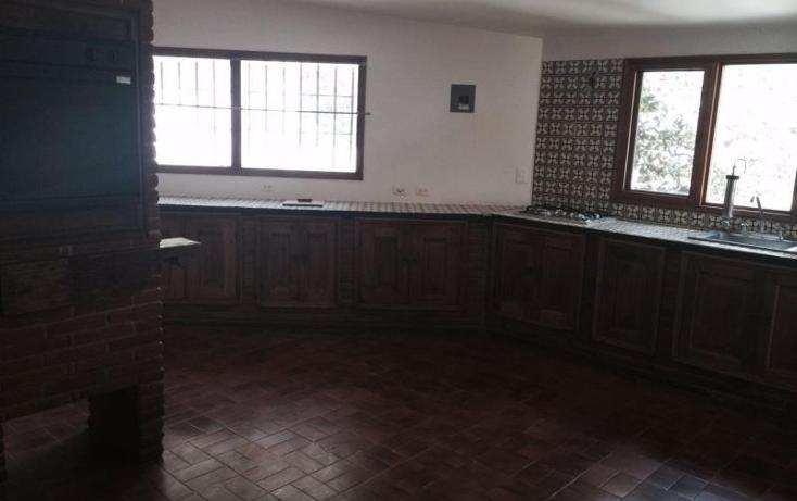 Foto de casa en renta en  123, san josé del puente, puebla, puebla, 2084678 No. 07