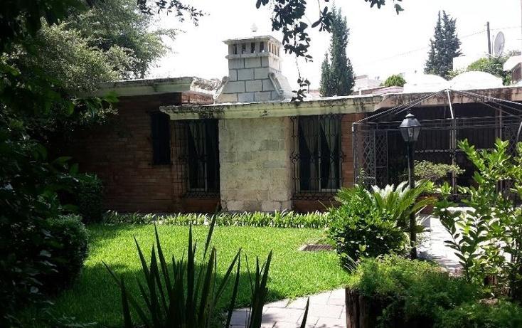 Foto de casa en venta en  123, san lorenzo, saltillo, coahuila de zaragoza, 1903232 No. 04