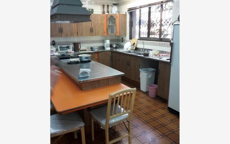 Foto de casa en venta en  123, san lorenzo, saltillo, coahuila de zaragoza, 1903232 No. 05