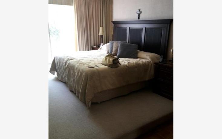Foto de casa en venta en  123, san lorenzo, saltillo, coahuila de zaragoza, 1903232 No. 08