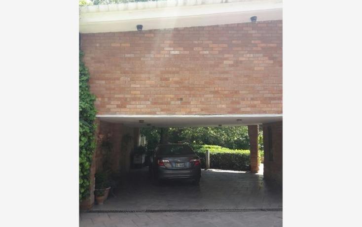 Foto de casa en venta en  123, san lorenzo, saltillo, coahuila de zaragoza, 1903232 No. 10