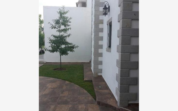 Foto de casa en venta en  123, san patricio plus, saltillo, coahuila de zaragoza, 1903218 No. 01