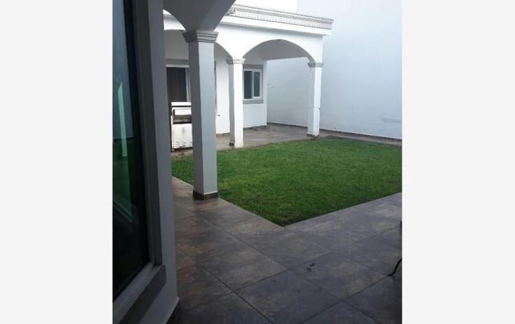 Foto de casa en venta en  123, san patricio plus, saltillo, coahuila de zaragoza, 1903218 No. 04