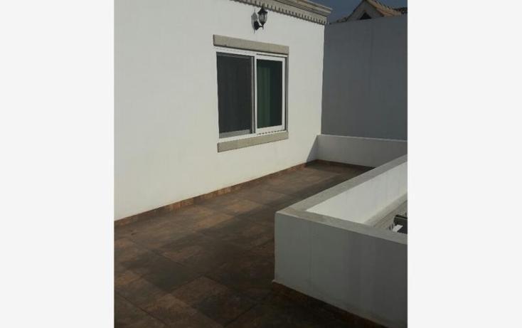 Foto de casa en venta en  123, san patricio plus, saltillo, coahuila de zaragoza, 1903218 No. 07