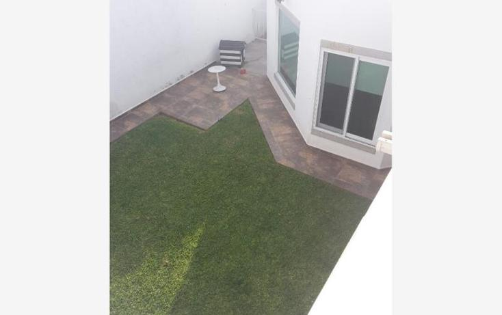 Foto de casa en venta en  123, san patricio plus, saltillo, coahuila de zaragoza, 1903218 No. 08