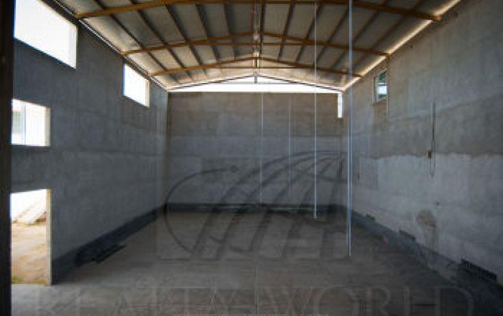 Foto de bodega en renta en 123, santiaguito, texcoco, estado de méxico, 1689022 no 01