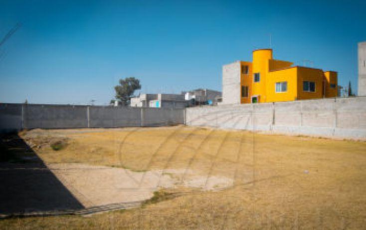 Foto de bodega en renta en 123, santiaguito, texcoco, estado de méxico, 1689022 no 07