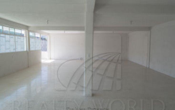Foto de oficina en renta en 123, santiaguito, texcoco, estado de méxico, 1689026 no 01