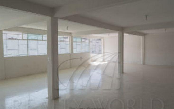 Foto de oficina en renta en 123, santiaguito, texcoco, estado de méxico, 1689026 no 02