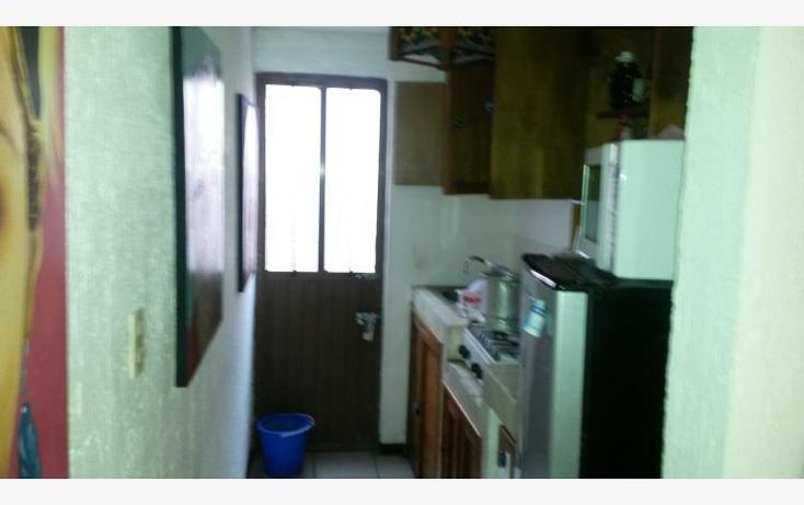 Foto de casa en venta en  123, valle de los olivos, corregidora, querétaro, 1387685 No. 04