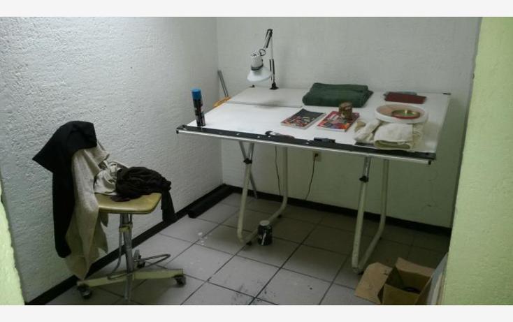 Foto de casa en venta en  123, valle de los olivos, corregidora, querétaro, 1387685 No. 05