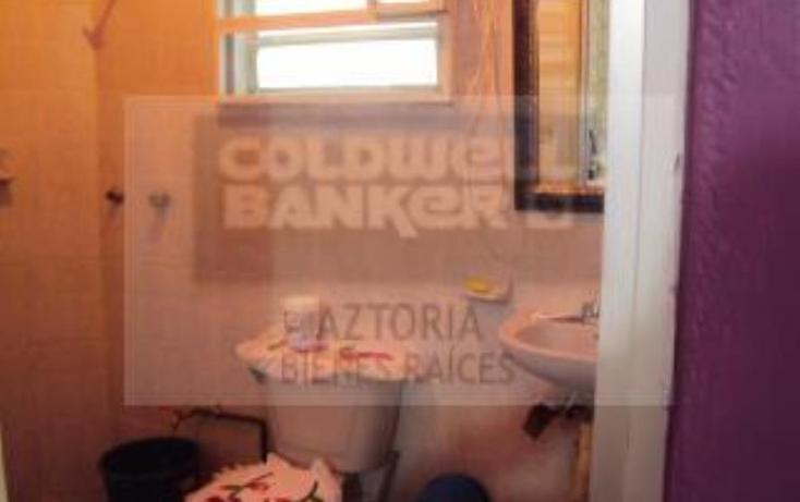 Foto de casa en venta en  123, villa de las flores, centro, tabasco, 1611164 No. 06