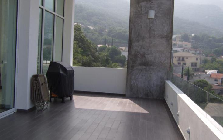 Foto de casa en venta en  123, villa montaña campestre, san pedro garza garcía, nuevo león, 2708331 No. 02