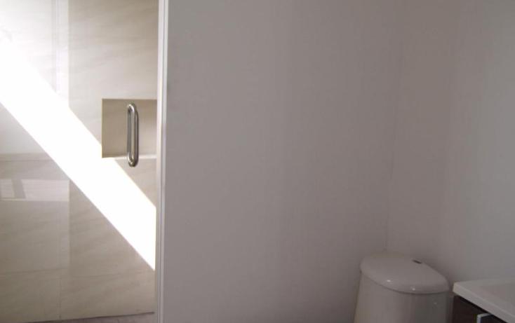 Foto de casa en venta en  123, villa montaña campestre, san pedro garza garcía, nuevo león, 2708331 No. 05