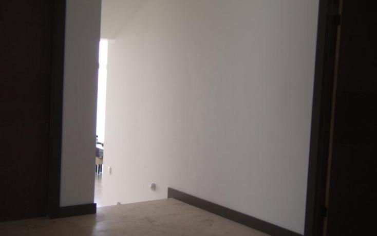 Foto de casa en venta en  123, villa montaña campestre, san pedro garza garcía, nuevo león, 2708331 No. 06