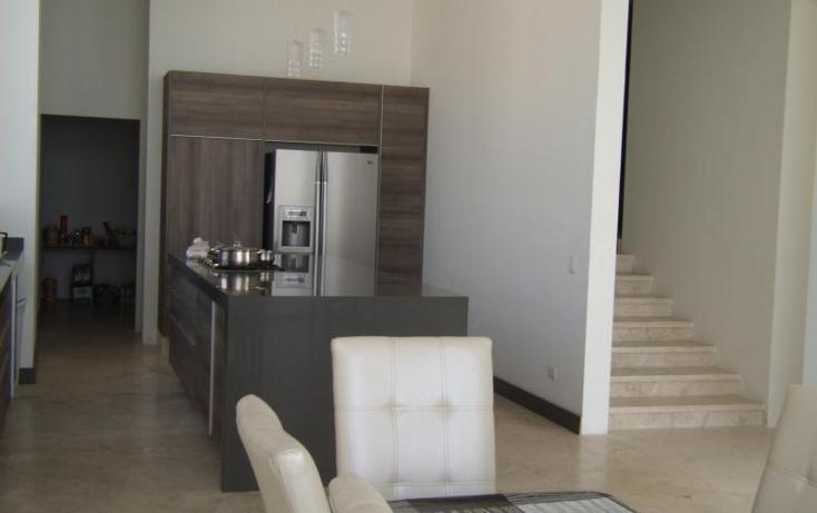Foto de casa en venta en  123, villa montaña campestre, san pedro garza garcía, nuevo león, 2708331 No. 09