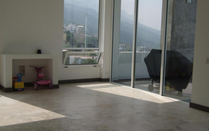 Foto de casa en venta en  123, villa montaña campestre, san pedro garza garcía, nuevo león, 2708331 No. 10