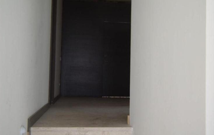 Foto de casa en venta en  123, villa montaña campestre, san pedro garza garcía, nuevo león, 2708331 No. 12