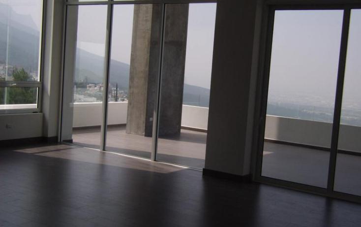 Foto de casa en venta en  123, villa montaña campestre, san pedro garza garcía, nuevo león, 2708331 No. 15