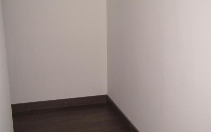 Foto de casa en venta en  123, villa montaña campestre, san pedro garza garcía, nuevo león, 2708331 No. 18