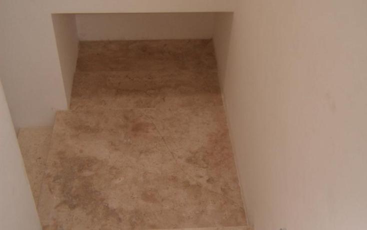Foto de casa en venta en  123, villa montaña campestre, san pedro garza garcía, nuevo león, 2708331 No. 19