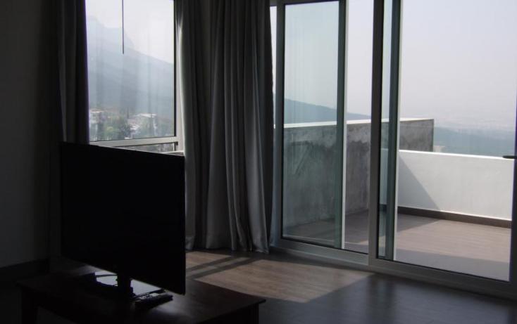Foto de casa en venta en  123, villa montaña campestre, san pedro garza garcía, nuevo león, 2708331 No. 23