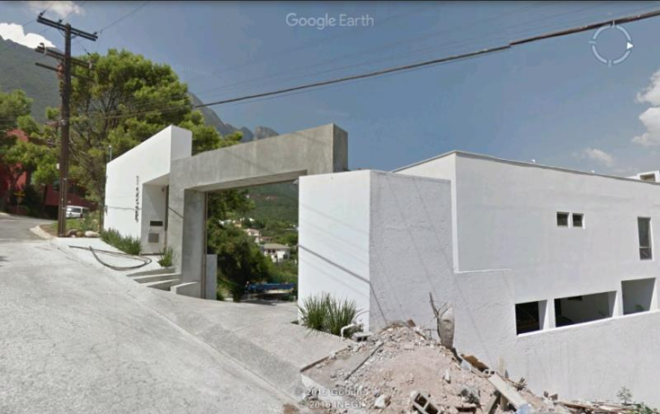 Foto de casa en venta en  123, villa montaña campestre, san pedro garza garcía, nuevo león, 2708331 No. 25
