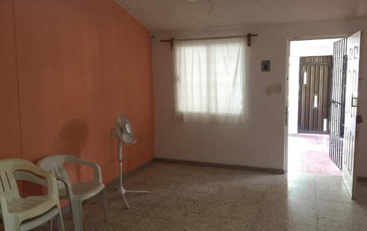 Foto de casa en venta en  123, villa rica 2, veracruz, veracruz de ignacio de la llave, 1648412 No. 02